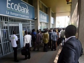 ecobank-named-best-bank-in-cameroon-by-the-financial-times