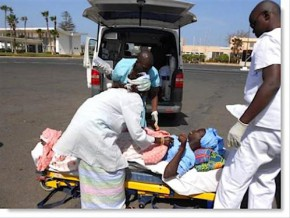 cnps-gets-agreement-with-tunisia-medical-services-for-medical-evacuations