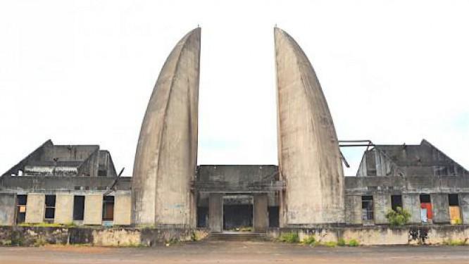ceeac-revives-the-international-bantus-civilisations-centre