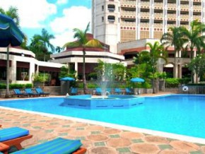 cameroon-new-taxes-on-the-horizon-in-the-hospitality-and-accommodation-sector
