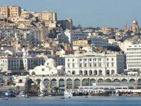 after-dakar-and-abidjan-algeria-will-open-an-algerian-cameroonian-trade-office-in-douala