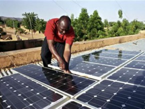 flatbush-solar-wins-central-solar-plant-construction-project-in-cameroon