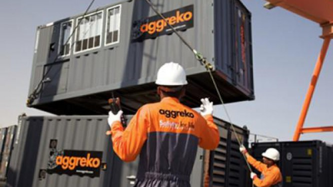 cameroon-british-aggreko-completed-the-installation-of-10-mw-thermal-plant-in-maroua