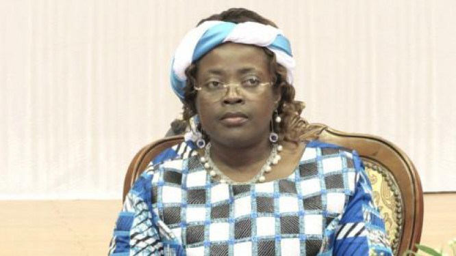 user-rights-are-infringed-by-social-network-operators-according-to-the-minister-of-telecoms-of-cameroon