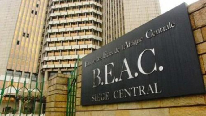 cameroon-seeks-fcfa-7-billion-on-beac-s-public-stock-market