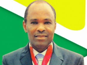 emmanuel-peughouia-becomes-the-first-cameroonian-to-invest-in-cement-production