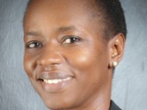 mehita-fanny-sylla-appointed-resident-representative-of-ifc-in-cameroon