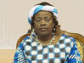 cameroon-minister-of-posts-and-telecoms-wants-to-digitally-connect-visually-impaired