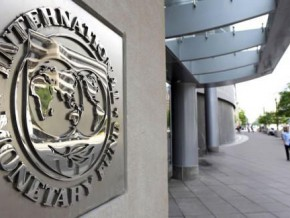 imf-insists-on-urgency-to-clean-up-public-finance-sector-to-put-an-end-to-the-decrease-in-foreign-exchange-reserves-in-the-cemac-zone