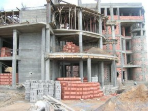 cameroon-an-online-application-to-issue-construction-licenses-to-be-launched-soon