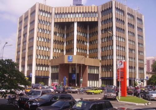 Bicec already financed cameroonian sme with fcfa 50 for Compagnie francaise d assurance pour le commerce exterieur