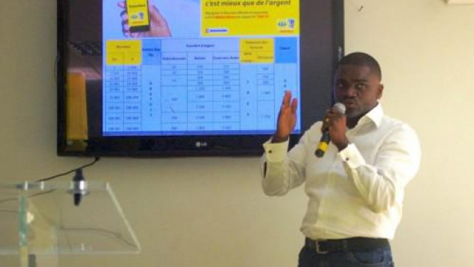 mtn-cameroon-data-revenues-increased-by-78-9-in-the-first-quarter-2016