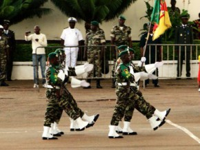 french-group-marck-is-now-a-uniform-supplier-for-the-cameroonian-military