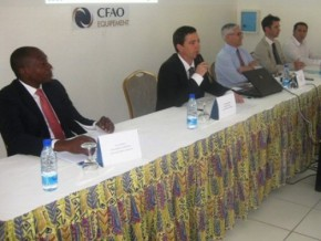 cfao-equipment-lands-half-a-billion-fcfa-cameroon-development-corporation-deal