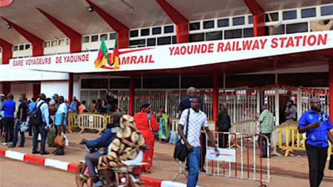 camrail-cameroonian-subsidiary-of-french-bollore-gets-electronic-ticket-platform