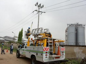 cameroon-s-electricity-company-eneo-claim-a-cfa20-billion-debt-from-cameroon-s-government