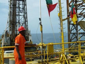 savannah-oil-saved-more-than-cfa5-billion-on-its-investment-thanks-to-the-2013-investment-promotion-law