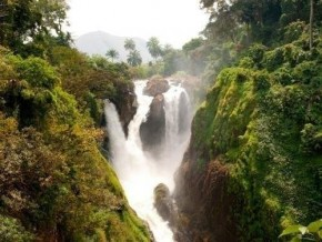 cameroon-the-environmental-management-plan-for-the-mentchum-dam-will-cost-112-trillion