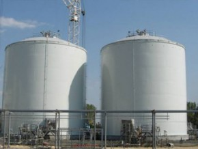 parlym-lands-33-billion-fcfa-contract-to-build-gas-storage-tank-in-cameroon