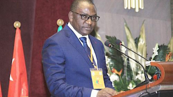electronic-payment-of-customs-duties-and-taxes-now-possible-in-all-major-cameroonian-cities