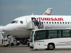 tunisair-to-start-direct-flights-to-cameroon-in-2015