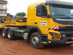 cameroon-s-municipalities-can-now-reduce-their-road-maintenance-costs-by-30-thanks-to-matgenie