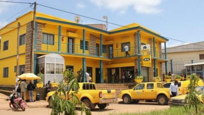 low-turnover-for-mtn-cameroon-during-the-1st-half-of-2016-despite-good-performances-on-data-and-mobile-money