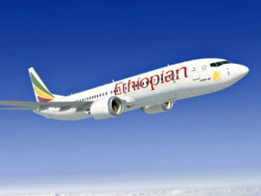 ethiopian-airlines-to-start-serving-yaoundé-as-its-second-destination-in-cameroon