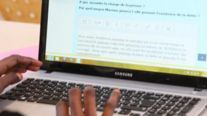 at-last-the-500-000-laptops-promised-by-president-paul-biya-will-be-released-in-november-2017-officials-reveal