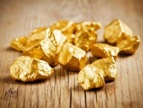 cameroon-concealment-of-quantities-of-gold-produced-by-gold-miners-leads-to-loss-of-fcfa-one-billion-per-month-for-state