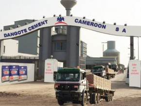 cameroon-dangote-group-sold-938-000-tons-of-ciment-at-30-september-2017
