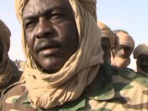 50-billion-fcfa-in-emergency-aid-from-ceeac-to-help-chad-and-cameroon