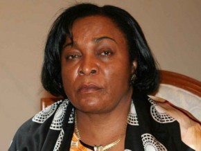 cameroonian-state-provides-200-million-fcfa-in-support-for-four-companies-to-develop-projects