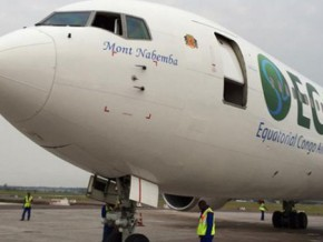 cameroon-ecair-the-congolese-airline-to-service-yaoundé-starting-in-august-2015