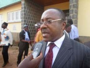"""cameroon-wants-to-be-""""the-cemac-zone's-centre-of-negotiation"""""""