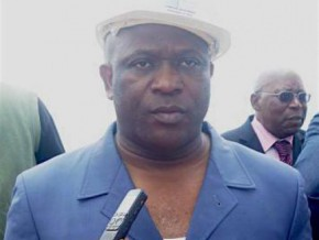patrice-melom-appointed-managing-director-of-the-industrial-port-complex-of-kribi