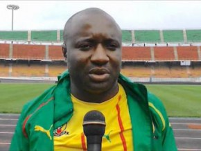 2016-women-s-afcon-enow-ngachu-cameroonian-manager-very-optimistic-about-the-final-against-the-nigerians