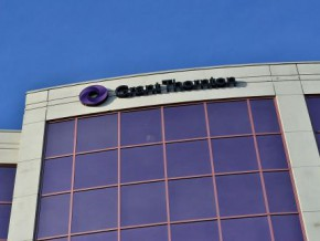 cameroon-s-faa-tax-legal-and-agm-partner-with-british-giant-grant-thornton-international