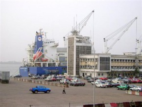 cameroon-eu-epa-cost-fcfa-600-million-in-lost-customs-revenues-in-10-months