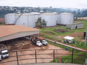 société-camerounaise-des-dépôts-pétroliers-nets-3376-trillion-fcfa-in-2013