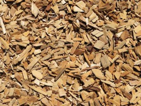 biomass-cameroon-strengthens-equity-in-preparation-for-wood-shaving-fuel-production-project