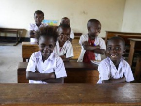 hcr-builds-16-classrooms-in-east-cameroon-for-central-african-refugees-to-attend-school