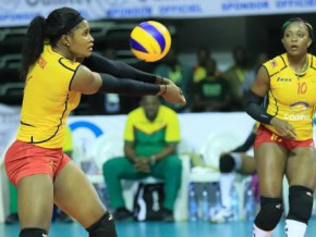 cameroon-win-the-women-s-african-volleyball-championship-for-the-first-time
