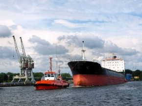 five-companies-compete-for-towing-and-mooring-dealership-at-kribi-port
