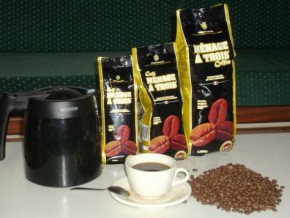 cameroon-sns-wants-to-be-the-leader-in-coffee-processing-in-the-country