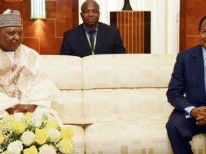 cameroon-nigeria-denies-any-implication-in-tensions-in-the-english-speaking-regions