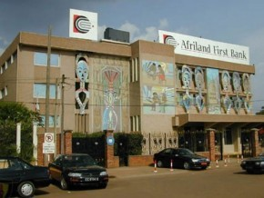 six-cameroonian-institutions-make-top-200-african-bank-list