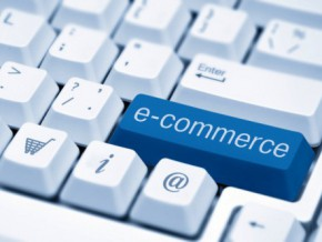 e-commerce-penetration-in-cameroon-at-barely-2