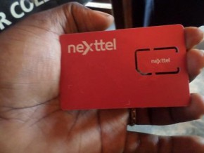 nexttel-has-disappointing-start-after-its-network-launch-for-having-higher-rates-than-orange-and-mtn