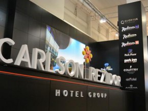 carlson-rezidor-makes-a-debut-in-cameroon-with-radisson-blu-in-douala